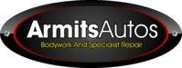 Armit's Autos